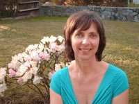 Judith Donna Fairbairn  August 16 1957  January 19 2019 (age 61) avis de deces  NecroCanada