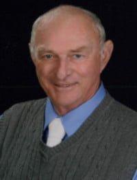 Kenneth Ken George