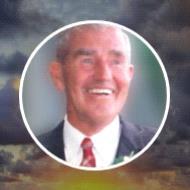 Kenneth L Patterson  2019 avis de deces  NecroCanada