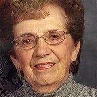 Margaret Whelan  January 24 2019 avis de deces  NecroCanada