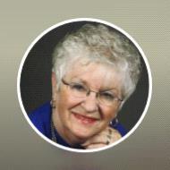 Mary Mildred Anne Rodger  2019 avis de deces  NecroCanada