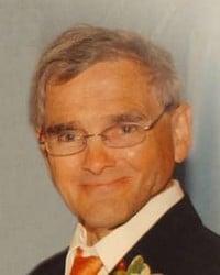 Michel Daigle 1943 – 2019 avis de deces  NecroCanada