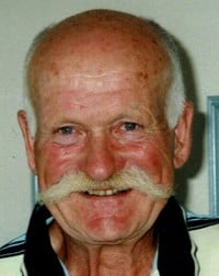 Milton Martin  1931  2018 avis de deces  NecroCanada