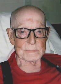 Raymond August Wallinder  April 18 1929  January 13 2019 (age 89) avis de deces  NecroCanada