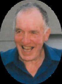 Robert Russell Bob