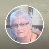 Sandra Margaret Rose Dunham Baird  2019 avis de deces  NecroCanada