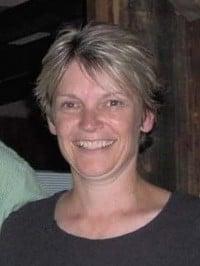 Sheila-Ann