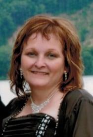 Shirley Bissonnette nee Gagnon  2019 avis de deces  NecroCanada