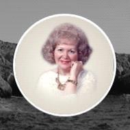 Shirley Worrall-Roberts  2019 avis de deces  NecroCanada
