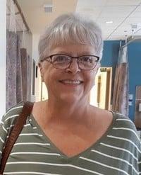 Winifred Glenda Keddy Byrt  2019 avis de deces  NecroCanada