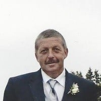 Arthur J Barrett  August 21 1963  November 13 2018 avis de deces  NecroCanada