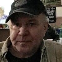 Don Richard McCubbing  November 21 1948  January 16 2019 avis de deces  NecroCanada