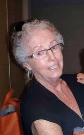 Donna Marie VanPatter  Date of Death:January 23 2019 avis de deces  NecroCanada