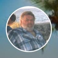 Garth Edward Bevan  2019 avis de deces  NecroCanada