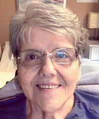 Gloria Labrecque  1940  2019 avis de deces  NecroCanada