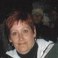 Gloria Smith  September 05 1956  January 08 2019 avis de deces  NecroCanada