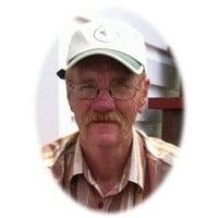 Heman Ford Hibbs  January 17 1951  November 05 2018 avis de deces  NecroCanada