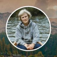 Joan Lois Yorke  2019 avis de deces  NecroCanada