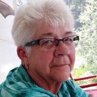 Kay Kuester  September 13 1946  January 24 2019 avis de deces  NecroCanada