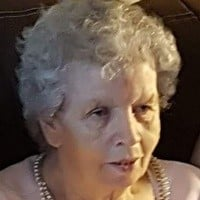 Marjorie Ann Frowley  May 22 1931  January 24 2019 avis de deces  NecroCanada