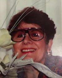 Minerva Greely nee Assaly 23 janvier 2019 avis de deces  NecroCanada