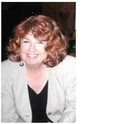 Patricia Doherty nee Smith  9 août 1946
