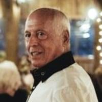 Paul Quesnel 1940-2019  2019 avis de deces  NecroCanada