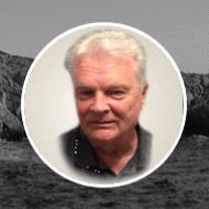 Peter Hurst  2019 avis de deces  NecroCanada