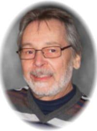 Pierre Brassard  2019 avis de deces  NecroCanada