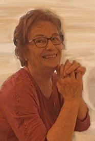 Rita Gauvin Laflamme  19322019  Décédé(e) le 19 janvier 2019 SaintPamphile de L'Islet. avis de deces  NecroCanada