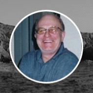 Robert Eber James Bugg  2019 avis de deces  NecroCanada