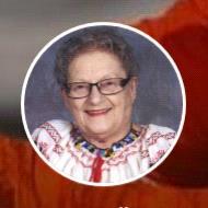 Slawka Sally Skwarchuk  2019 avis de deces  NecroCanada