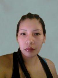 Tashia Marie Lewis  December 28 1983  January 24 2019 (age 35) avis de deces  NecroCanada