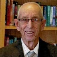 Vernon Edward Knowles  September 28 1928  January 06 2019 avis de deces  NecroCanada