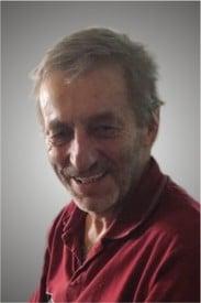 Brisson Francis  2019 avis de deces  NecroCanada