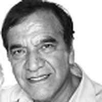 Carlos Isidro Garrido  November 07 1959  April 21 2018 avis de deces  NecroCanada