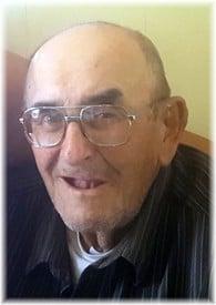 Cecil Geekie  February 6 1934  January 24 2019 (age 84) avis de deces  NecroCanada