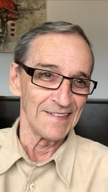 Charles Dionne  25 janvier 2019