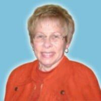 Claudette Tackman  2019 avis de deces  NecroCanada