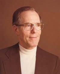 Clive Millar Goodrich  2019 avis de deces  NecroCanada