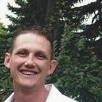Craig Bennie Neufeld  February 05 1982  June 06 2018 avis de deces  NecroCanada