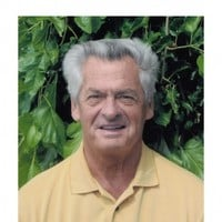 Delbert Del Pelletier  2019 avis de deces  NecroCanada
