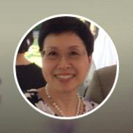 Joyce Cheung  2019 avis de deces  NecroCanada