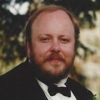 Kenneth John Adam  May 08 2018  May 23 2018 avis de deces  NecroCanada