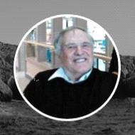Leonard Ray Schochemaier  2019 avis de deces  NecroCanada