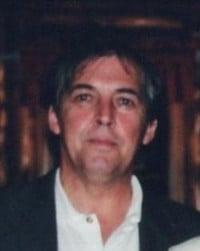Louis-Philippe Bourgeois  19502019 avis de deces  NecroCanada