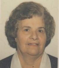 Marcella Montalbetti  June 22 1922 –