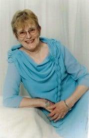 Marie Elizabeth Liz Anne Hegmans Beach  July 7 1938  January 23 2019 (age 80) avis de deces  NecroCanada