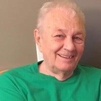 Melvin Orval Oleksyn  June 18 1940  January 13 2019 avis de deces  NecroCanada