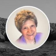 Muriel Alberta Victoria Birtch  2019 avis de deces  NecroCanada